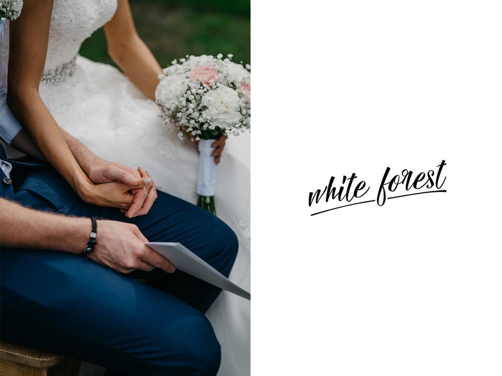 plenerwy ślub, fotograf ślubny małopolska, whiteforest