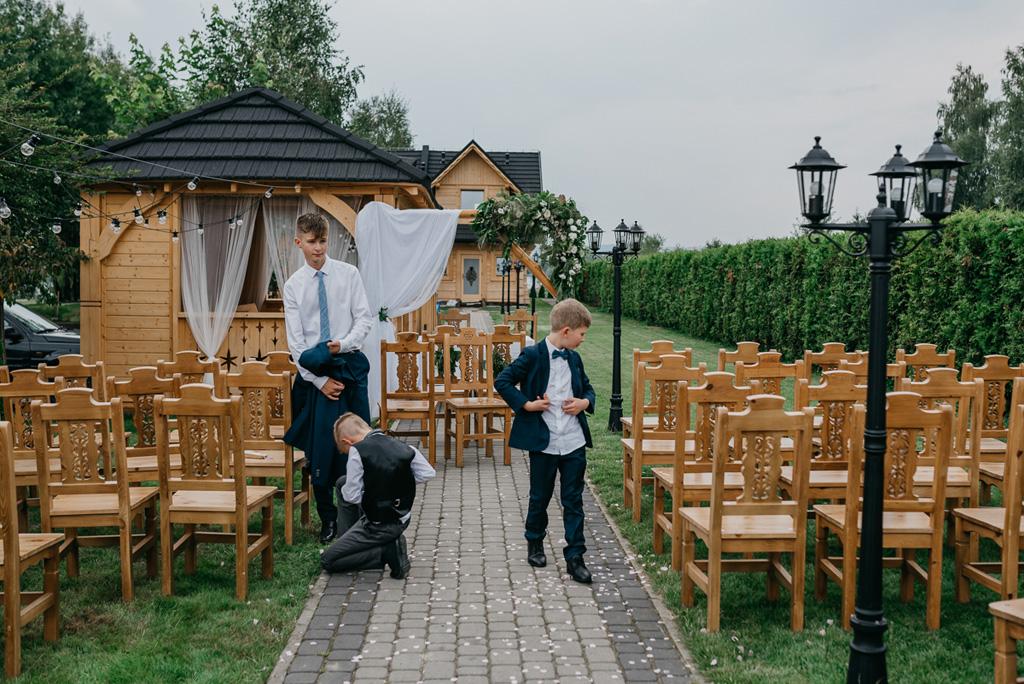 plenerwy ślub, fotograf ślubny małopolska, detale