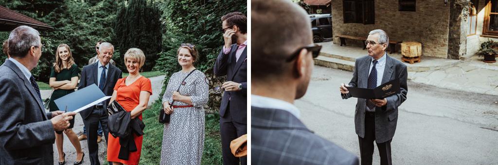 willa tadeusz fotografia ślubna