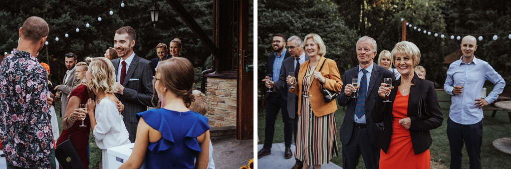 slow wedding, fotograf