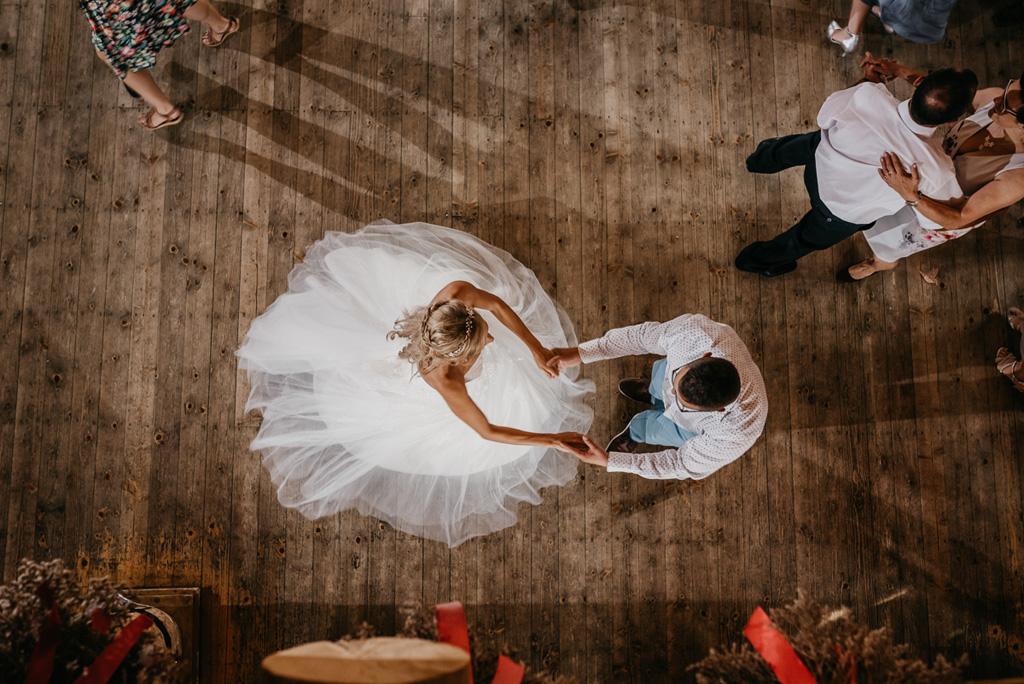 ślub skansen skamów, fotograf slubny