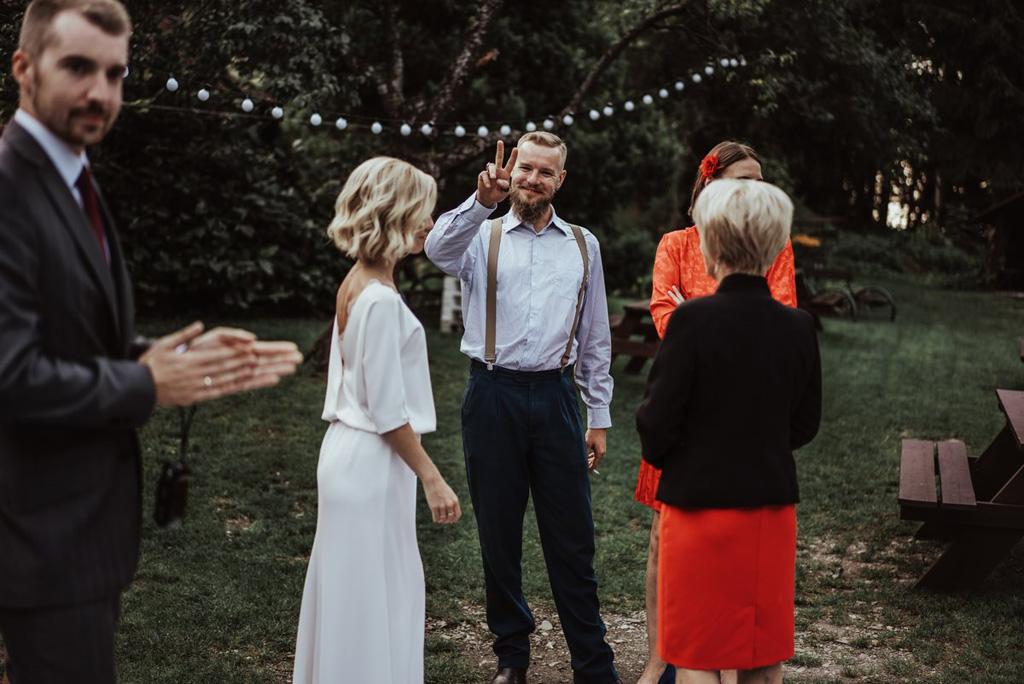 slow wedding, fotograf kraków