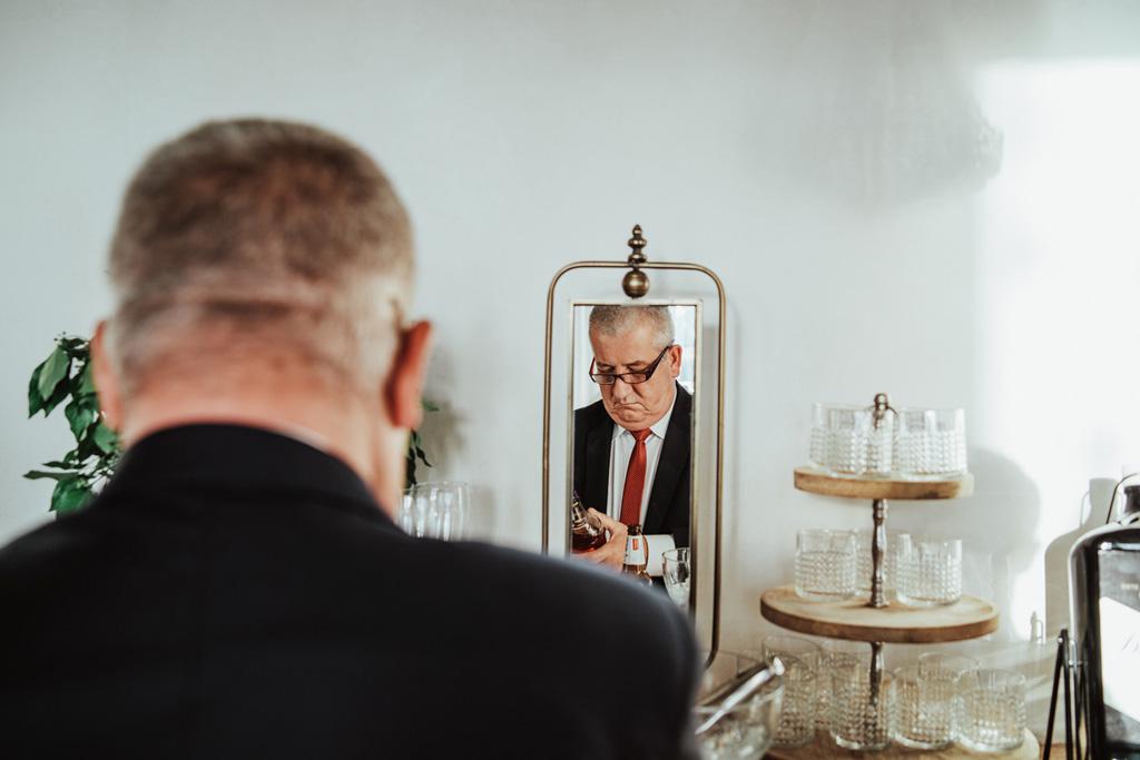villa love ślub, fotograf ślubny
