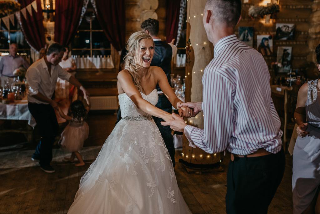 ślub plenerowy w krakowie