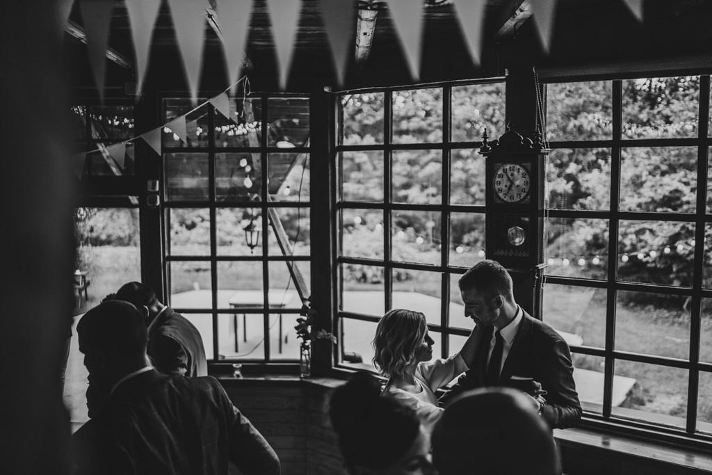 ślub lanckorona, fotograf małopolska, whiteforest