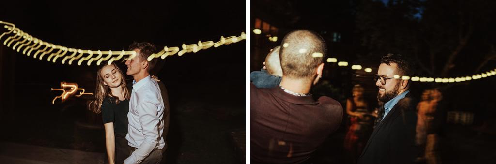rustykalny ślub fotograf kraków