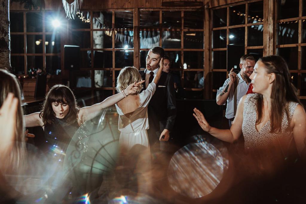 ślub lanckorona, willa tadeusz, fotograf kraków