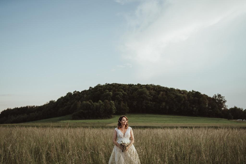 plener ślubny, fotograf kraków