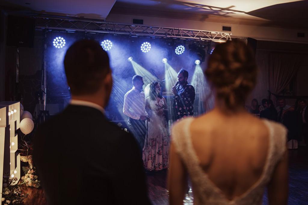 ślub kościelny, whiteforest.pl